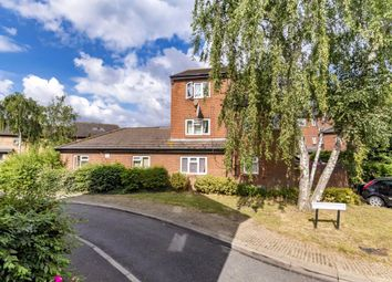 Thumbnail 1 bed flat for sale in Price Way, Hampton