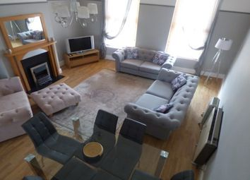 Thumbnail 2 bed town house to rent in Upper Stanhope Street, Liverpool