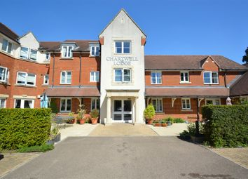 Thumbnail 2 bedroom flat for sale in Bishops Down Road, Tunbridge Wells