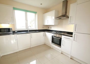 Thumbnail 4 bed detached house to rent in Owen Close, Croydon