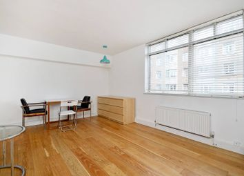 Thumbnail Studio for sale in Guilford Street, Bloomsbury