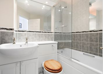 Thumbnail 2 bed flat for sale in Victoria Wharf, Narrow Street, London