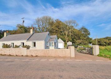 Thumbnail Cottage for sale in Rickeston Cottage, Rickeston Bridge, Haverfordwest
