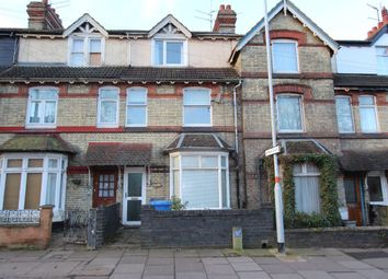 Thumbnail 3 bed property to rent in Rockingham Road, Kettering
