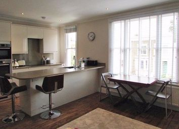 Thumbnail 2 bed flat for sale in Shakespeare Road, Herne Hill