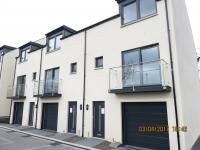 Thumbnail 4 bed terraced house to rent in Murtle Mill, Bieldside, Aberdeen, 9Tt