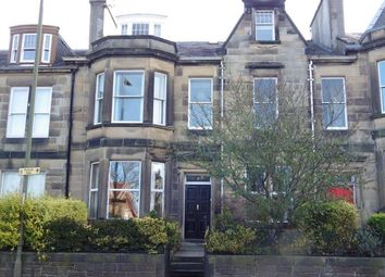 Thumbnail 3 bedroom property to rent in Greenbank Terrace, Morningside, Edinburgh