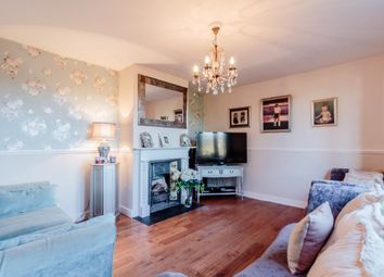 Thumbnail 3 bed end terrace house for sale in Etheridge Green, Loughton, Essex