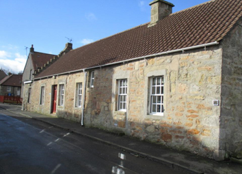 Thumbnail 3 bed cottage to rent in Redrow Cottage, Shore Road, Airth, Falkirk