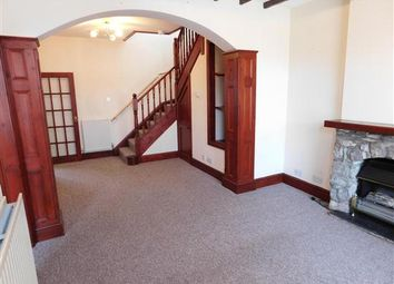 Thumbnail 3 bed property to rent in Broughton Road, Dalton-In-Furness