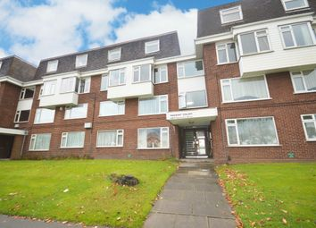 Thumbnail 2 bed flat to rent in Coventry Road, Yardley, Birmingham, West Midlands