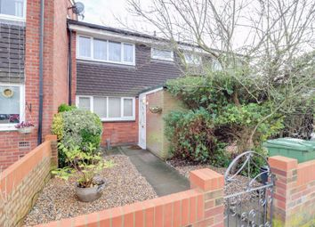 Thumbnail 3 bed property to rent in Rowan Drive, Broxbourne
