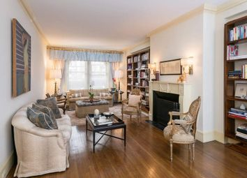 Thumbnail 2 bed property for sale in 925 Park Avenue Apt 2A, New York, Ny, 10028