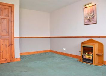 Thumbnail 2 bed flat to rent in Bayview, Port Seton, East Lothian
