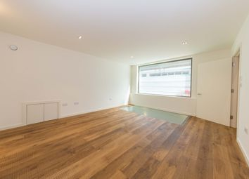 Thumbnail 2 bed mews house to rent in Powis Mews, Notting Hill, London