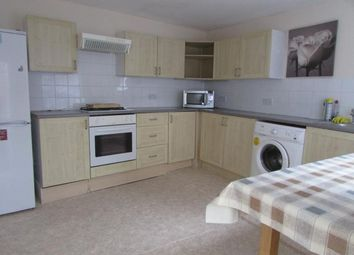 Thumbnail 3 bed semi-detached house to rent in Haydons Road, London, Wimbledon
