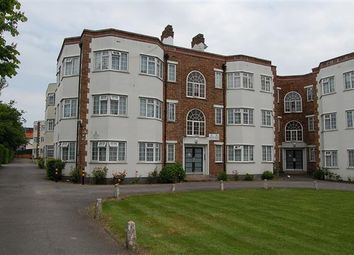 Thumbnail 3 bedroom flat for sale in Barons Court, Kingsbury