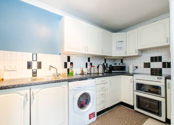 Thumbnail 1 bedroom flat for sale in Russia Lane, Bethnal Green