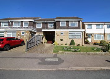 4 bed end terrace house for sale in Smarts Green, Cheshunt, Waltham Cross EN7