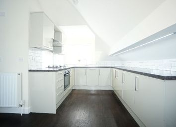 Thumbnail 1 bedroom flat to rent in Imperial Court, Ashton Avenue, York