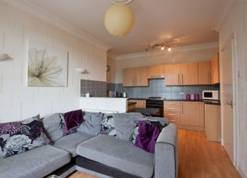 Thumbnail 3 bed property for sale in Magdala Terrace, Galashiels, Borders