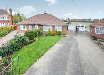 Thumbnail 2 bed bungalow for sale in Langholme Drive, York