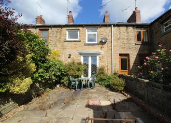 Thumbnail 3 bedroom property to rent in Crane Moor Road, Crane Moor, Sheffield