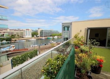 Thumbnail 3 bed flat for sale in Liberty Gardens, Caledonian Road, Bristol