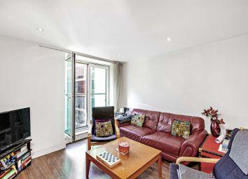 Thumbnail 3 bedroom flat to rent in Albert Embankment, Nine Elms, London