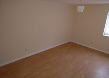 Thumbnail 2 bed semi-detached house to rent in Brora Close, Milton Keynes
