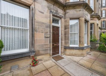 Thumbnail Property for sale in Mcdonald Road, Edinburgh