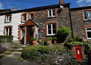 Thumbnail 2 bed cottage for sale in Kensey View, Launceston