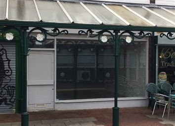 Thumbnail Retail premises to let in 11 Bowers Fold, Doncaster, South Yorkshire