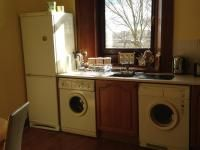 Thumbnail 1 bedroom flat to rent in Belmont Road, Aberdeen, 3Sr