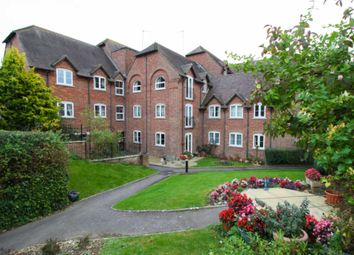 Thumbnail 1 bedroom flat to rent in White Cliff Mill Street, Blandford Forum