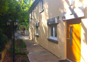 Thumbnail 1 bed flat to rent in Sunning Avenue, Sunningdale, Ascot