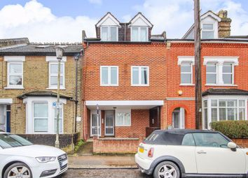 1 bed flat to rent in Northcote Road, St Margarets, Twickenham TW1