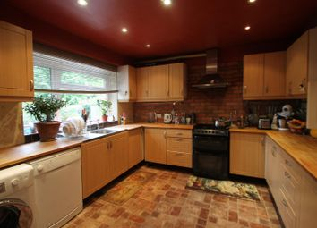 Thumbnail 3 bed property to rent in High Road, Bushey Heath, Bushey