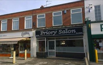 Thumbnail Retail premises to let in 330 Priory Road, Hull, East Yorkshire