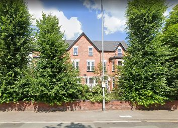 1 bed property to rent in Hope Road, Anson Road, Manchester M14