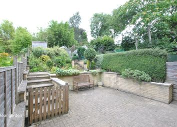 Thumbnail 3 bed terraced house to rent in Woodcrest Walk, Reigate