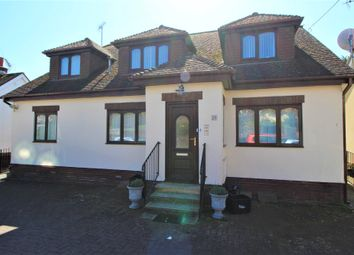 Thumbnail 2 bed flat for sale in Southfield Avenue, Paignton