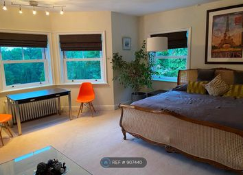 Scures Hill, Hook RG27. Room to rent          Just added
