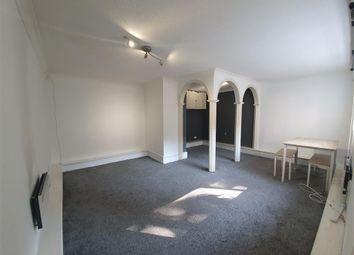 Thumbnail Studio to rent in Normanton Road, South Croydon