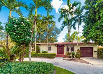 Thumbnail Property for sale in 5736 Sw 26 St, Miami, Florida, United States Of America