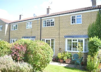 Thumbnail 3 bed terraced house to rent in Meadow Court, Burton Leonard, Harrogate, North Yorkshire