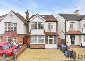 Thumbnail 5 bed detached house to rent in Blake Road, Addiscombe, Croydon