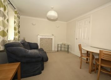 Thumbnail 2 bed flat to rent in Trinity Court, Hinckley, Leicestershire