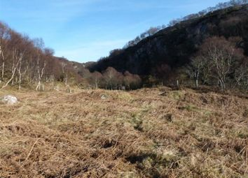 Thumbnail Land for sale in Plot Of Land, 84, Torbreck, Lochinver, Assynt