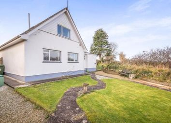 Thumbnail 3 bed detached house for sale in Goldsithney, Penzance, Cornwall